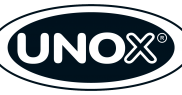 LogoUNOX