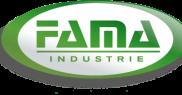 fama_logo