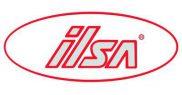 ilsa_logo
