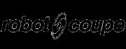 logo-robot-coupe